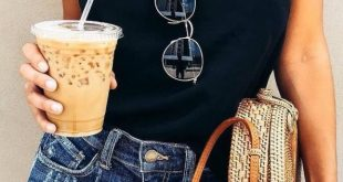 12 Cute Day Drinking Outfits Perfect For A Warm Day