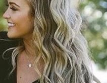 20 Hairstyles That Are Perfect For Going Out