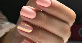 48 of the Best Nail Art for 2019