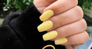 Awesome Sweet Dreams Nail Salon Hours-Awesome Sweet Dreams Nail Salon Hours