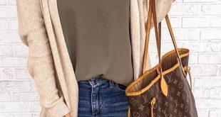 10+ Schöne Sommer-Outfits, die Sie bereits besitzen sollten