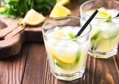 Limoncello Spritz: Dieser Cocktail schmeckt nach Italien