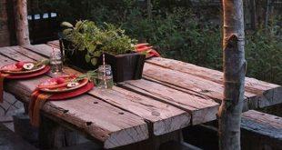 Gestalten Sie Ihren Garten EXTRA-einladend für die Sommermonate mit dem Zusatz