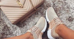 Trendy Sneakers 2017/ 2018 : Find More at => feedproxy.google
