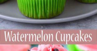 3 Zutaten No Bake Paleo Vegan Erdnussbutterkekse Rezept