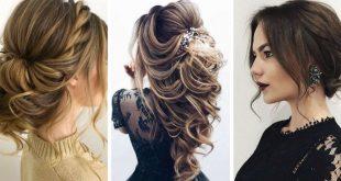 30 Frisur-Ideen, die in den Sommerferien glänzen