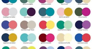 Image result for suggested color combinations erin condren 2017