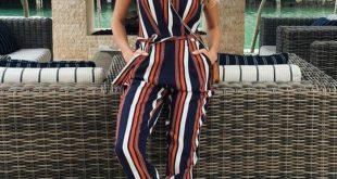▷ 1001+ idées pour créer la meilleure tenue rouge et blanc - #Blanc #créer ...