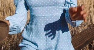 15 Fresh Summer Dresses to Wear Now – Jackelyni Reis