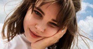 30+ Süße kurze Frisuren für Mädchen