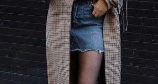 40 schöne Winter-Outfits, die Sie besitzen müssen
