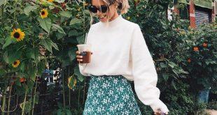 Casual Fashion Style Outfits Viktoria Guzel-Radkevich.dahlberg #Lookaki