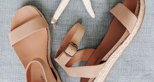 City Classified Espadrille Sandals