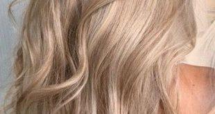 Die 74 heißesten blonden Haare scheinen diesen Sommer zu kopieren