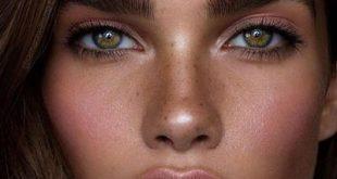 Feathery + Brows #Eyebrows #FeatheryBrows #NaturalMakeup #Makeup #FlawlessMakeup