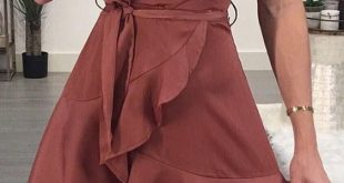 Finden Sie das perfekte Kleid für jede Gelegenheit. Ob Sommerkleidung, Rockröcke