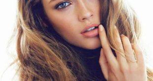 Hot! 2014 Spring-Summer Makeup Trends