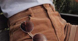 Luna Shorts - #Zubehör #Luna #Shorts