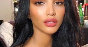 Wie du ein perfekte Augen Make Up zauberst und worauf du achten solltest, wenn d...