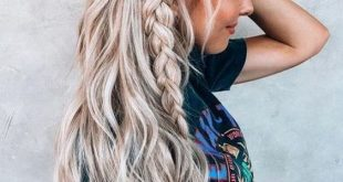 summer hairstyle , summer , hairstyle , lady-like braided dish , natural curl si...